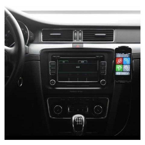 Автомобильная док-станция для iPhone от Dension IPH1CR0 Превью 11