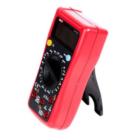 Digital Multimeter UNI-T UT132C Preview 1