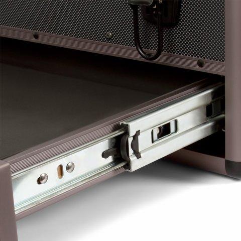 Tool Case Pro'sKit TC-765 Preview 11