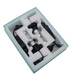 Car LED Headlamp Kit UP-7HL-881W-4000Lm (881, 4000 lm, cold white) Preview 3