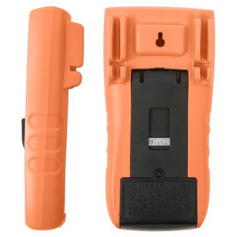 Digital Multimeter Accta AT-280 Preview 3